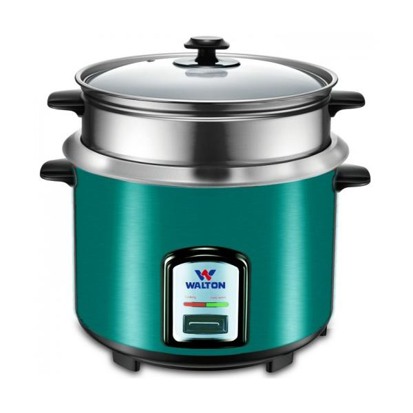 Walton Rice Cooker Wr Ss25 Price In Bangladesh Walton Rice