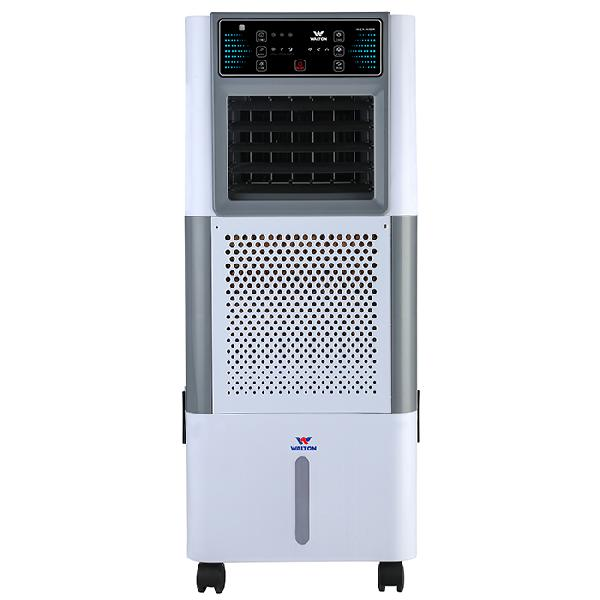 Walton Room Air Cooler WEA-W18R