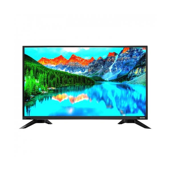 Walton Smart TV WD4-TS43-KS220