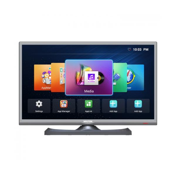 Walton Smart TV WE326S9CLS