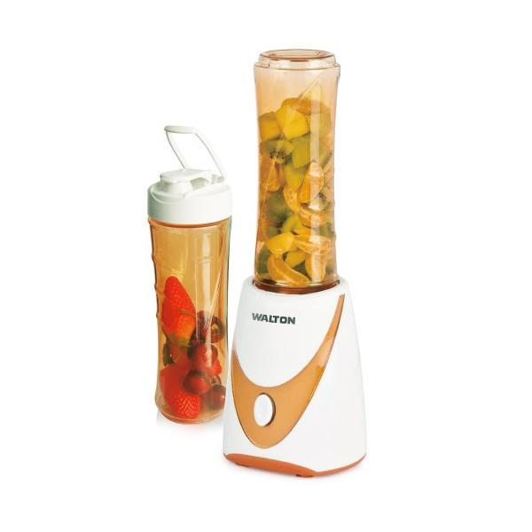 Walton Travel Blender