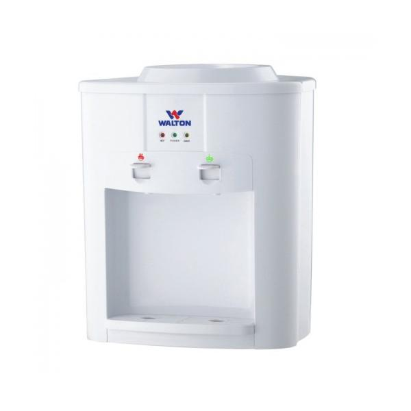 Walton Water Purifier WWD-SE04