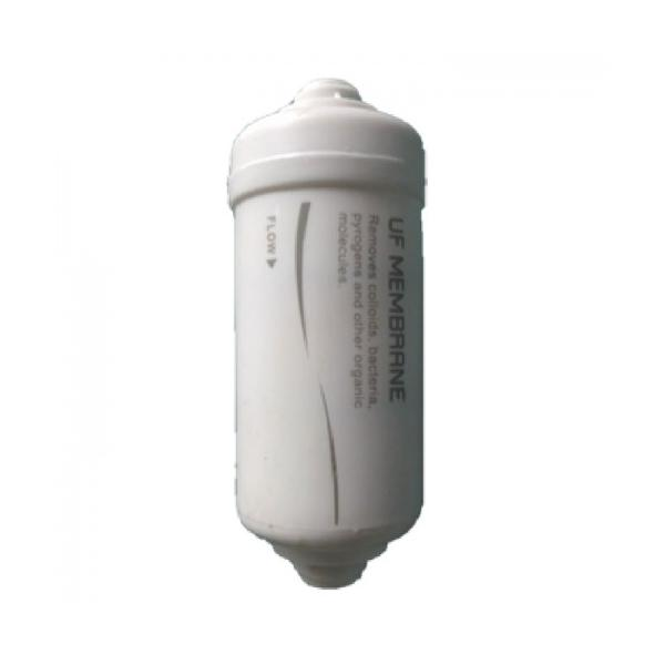 Walton Water Purifier WWP-UF FILTER