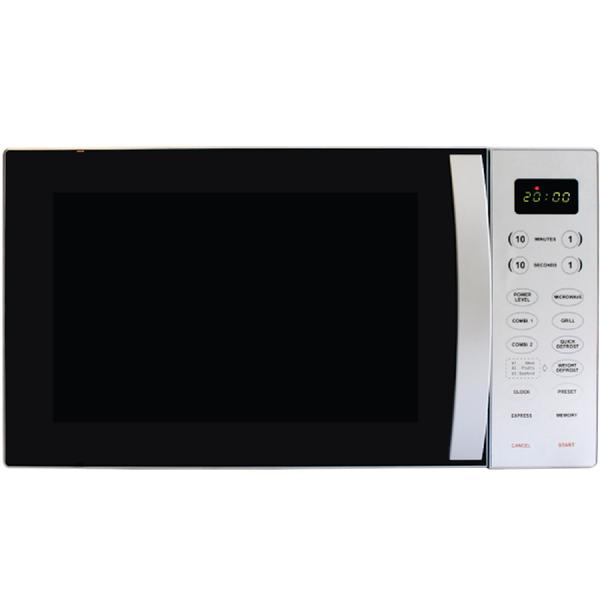 Whirlpool Microwave Oven 611 Sl 30l Grill Price In