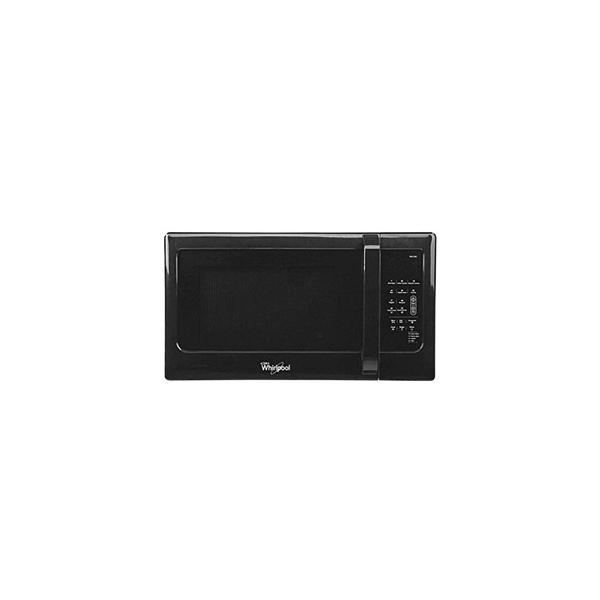 Whirlpool Microwave Oven Mw30bc