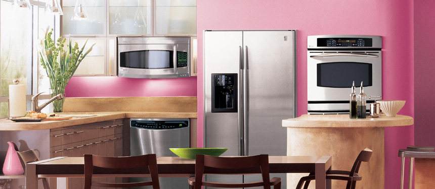 Home Appliances and Kitchen Appliances Price News Reviews.