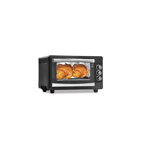 Conion Electric Oven AF 1124