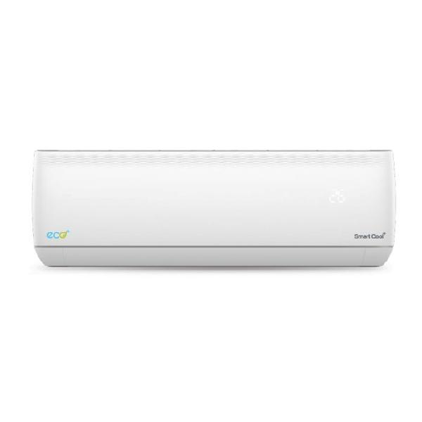 Eco+ Air Conditioner RAC-12JDR1