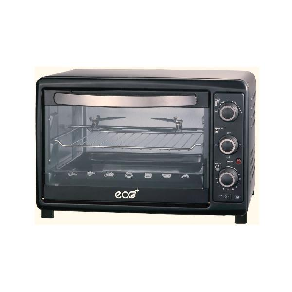 Eco Electric Oven To 231 Price In Bangladesh Eco