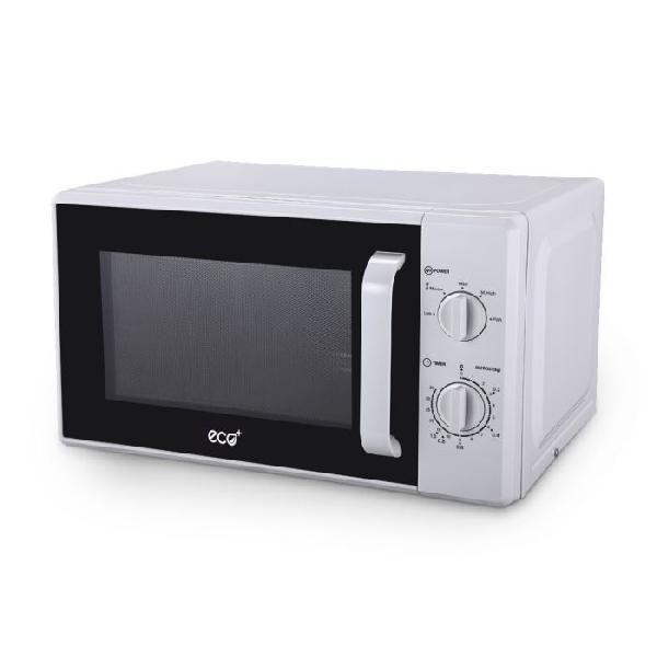 Eco+ Microwave Oven MS720CRU