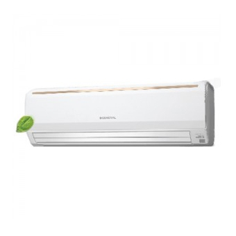 General ASG-18 AET Air Conditioner