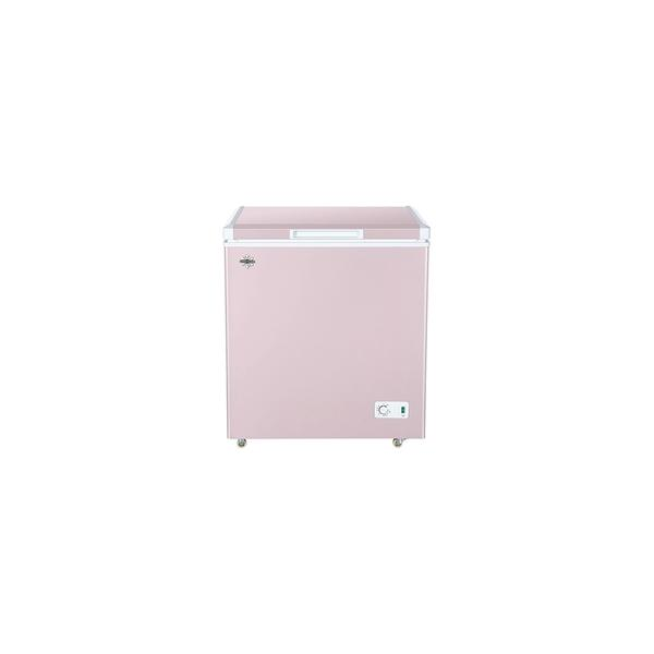 GREE Deep Fridge GDF-202D