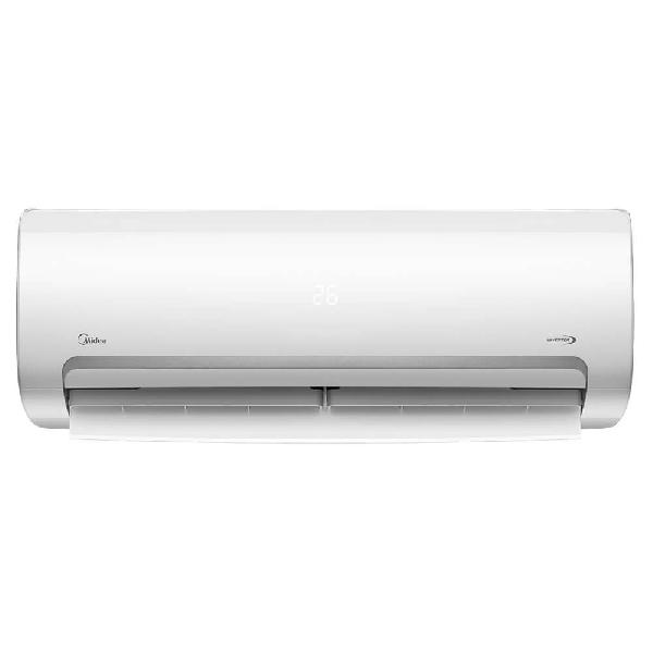 Midea Hot and Cool Air Conditioner MSE-12 HRI (Inverter)