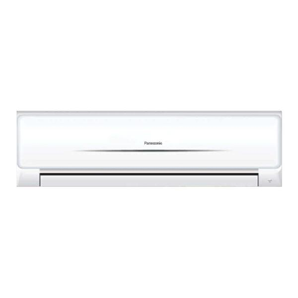 Panasonic Split Air Conditioner CS-VC18VKY-81