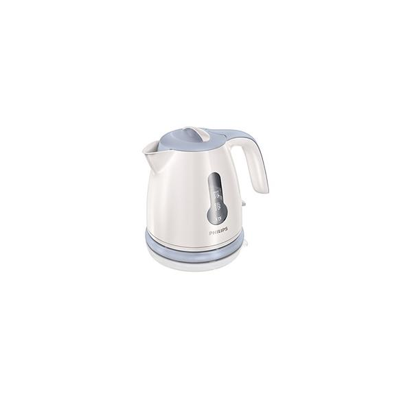 Philips Electric Kettle HD4608