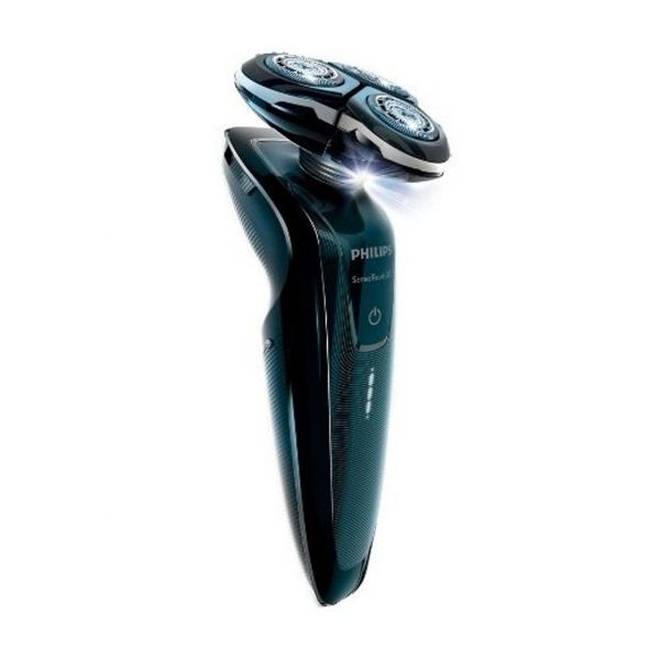 Philips Shaver Trimmer RQ1250