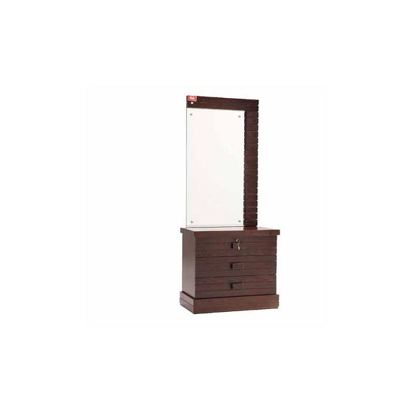 Regal Dressing Table DTH-315-3-1-20