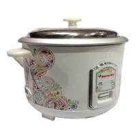 Butterfly 1.8 Ltr Raga-r 1.8 Electric Cooker