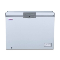 Chest Freezer 380 Ltr Singer SRREF-SINGER-BD-380-GL-GY