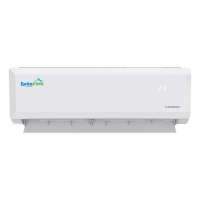 Conion  Air Conditioner BEW-18 ION
