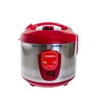 Conion BE 18403ATMS Rice Cooker