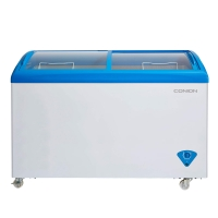 Conion Deep Freezer BE-254SCR