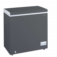 Conion Deep Freezer BEK-130JMB (Black)