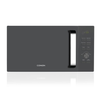 Conion Microwave Oven BE-250MS (SOLO)