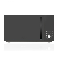 Conion Microwave Oven BE-250ZW