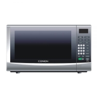 Conion Microwave Oven BE – 309N9