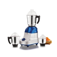 Conion Mixer Grinder BE-750J3