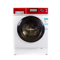 Conion Washing Machine BEG10 5201BEW.