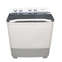 Conion Washing Machine BEX 1000TTXP Alpha