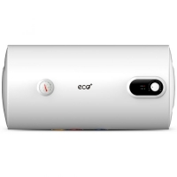 ECO+ 40 LITER WATER HEATER (GEYSER)