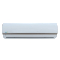 Eco+ Air Conditioner RAC -12CRN1