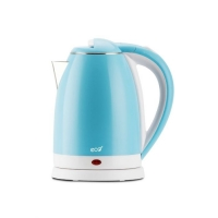 Eco+ Electric Kettle EC-K17304 SH
