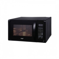 Eco+ Microwave Oven MS825ARR