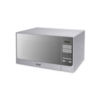 Eco+ Microwave Oven MS930AH1