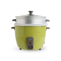 Eco+ Rice Cooker EC-G602