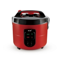 Eco+ Rice Cooker EC-X905