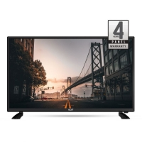 Eco+ Television 24D1200B