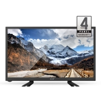 Eco+ Television 24D150B