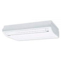 General Ceiling Type AC ABG-24ABA