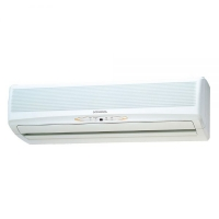 General Heating-Cooling AC ASG-24RBAJ