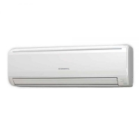 General Split AC ASGA-24EHFT