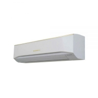 General Split Air Conditioner ASGA-30FETA