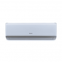 Gree Split Type Air Conditioner GS12LM410