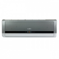 Gree Split Type Air Conditioner GS18CZ410