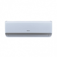 Gree Split Type Air Conditioner GS24LM410