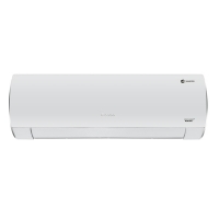 Gree Split Type Air Conditioner GSH-18FV